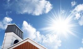 chauffage-solaire.jpg