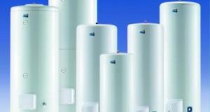 chauffe-eau-electrique-aci-cor-email-300-l-t-c-183738